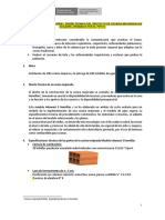 Cm Diseño Tecnico Sierra Hw (25!05!15)