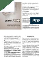 Unicidad Manual_Actualizacion1.pdf.pdf