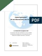 La traducción de páginas web - A. Berends.pdf