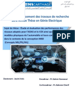 avancement 1ere finaaaaaaale.pdf