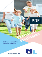 Exercices-physiques.pdf