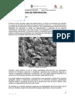 2. APUNTES Fluidos de Perforación, Unidad 2.pdf