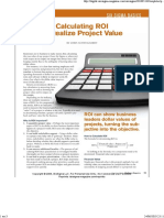 [Tool] RoI calculation.pdf