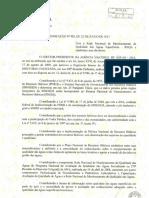903-2013 diretrizes da ANA.pdf