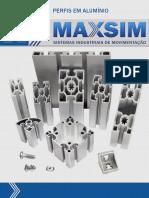 MAXSIM_Perfis.pdf