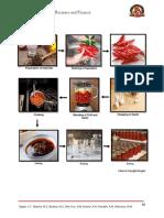 Tech Feasib pdf.pdf