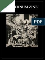 AETERNUM ZINE # 2.pdf