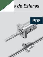 OBR_fusos.pdf