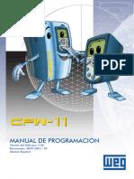 WEG-cfw11-manual-de-programacion-0899.5842-2.0x-manual-espanol.pdf