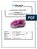mineralogia triveño 2