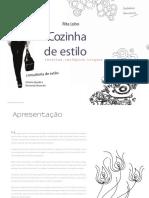 cozinha_estilo.pdf