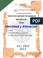 caratulaacademiasanagustin-160408154147.doc