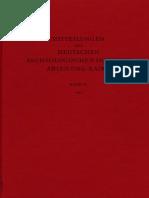 russmann_mdaik51_1995.pdf