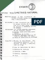 Peso Volumetrico Natural.pdf
