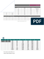 51405596-Tabla-de-Varilla-Corrugada.pdf