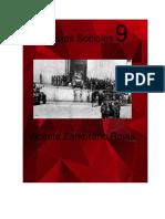 Unidad didáctica 9-1 (1).docx