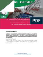 manual_arduino_robotica_y_domotica_.pdf
