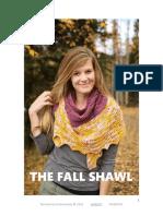 Mamachee_Patterns_-_The_Fall_Shawl.pdf