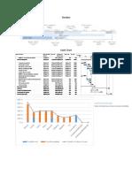 Exercício - relatório básico.pdf