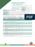 ap10_aa10.1_ev1.pdf
