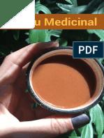 Cacau-Medicinal.pdf