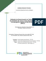 Ferreira_2013.pdf