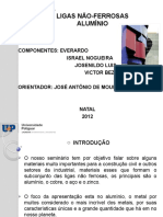 Dicionario Metalúrgico 33f67052a7e