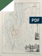 Mapa - Sitio de Humaita - Material Cartográfico