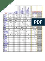 Llocs equip 2018 (18).pdf