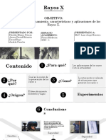 Presentacion Final - Rayos X.pdf