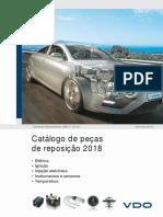 242399293-ABNT-NBR-10443-2008-pdf