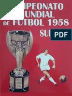 Copa 1958