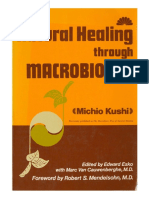 %5BBepthucduong.com%5D%20Natural%20Healing%20through%20Macrobiotic(1).pdf