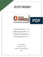 Grupo Bimbo Final (1)