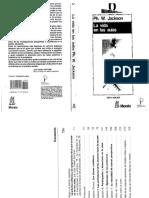 ph-w-jackson.pdf