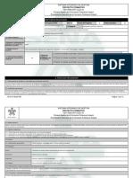 GFPI-F-016 Proyecto Formativo 788381.pdf