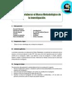 INV2 Guia del primer envío de avance de Desarrollo de Tesis (1).pdf