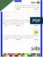 Colección-de-problemas-para-2º-de-Primaria.pdf