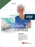 El_Desafio_Correcto_Control_Biologico.pdf