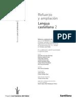 133773_refuerzo_ampliacion_2lengua_glob.pdf