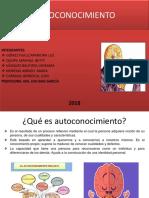 AUTOCONOCIMIENTO-1-2