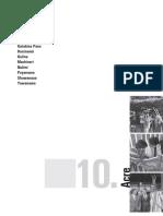 Acre no Aconteceu Instituto Socioambiental.pdf