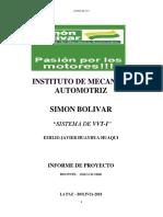 VVT-I.docx