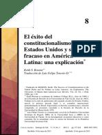 1026-2691-2-PB.pdf
