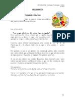 ortografia_3_eso_diptongos_triptongos_hiatos.pdf