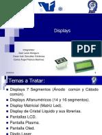 Exposicion displays 2.0.pptx
