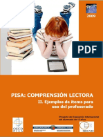 PISA_items_lectura_2009.pdf