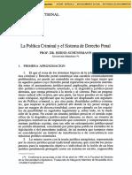 Dialnet-LaPoliticaCriminalYElSistemaDeDerechoPenal-46401.pdf