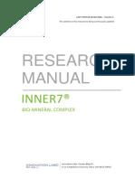 Research Manual Inner 7