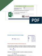 Producto Academico 01 - Apellidos y Nombres